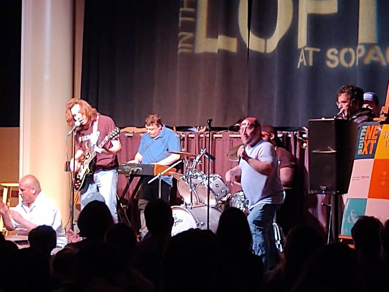 J Street Band performs at Talent show.jpg