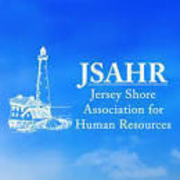 JS Logo.jpg