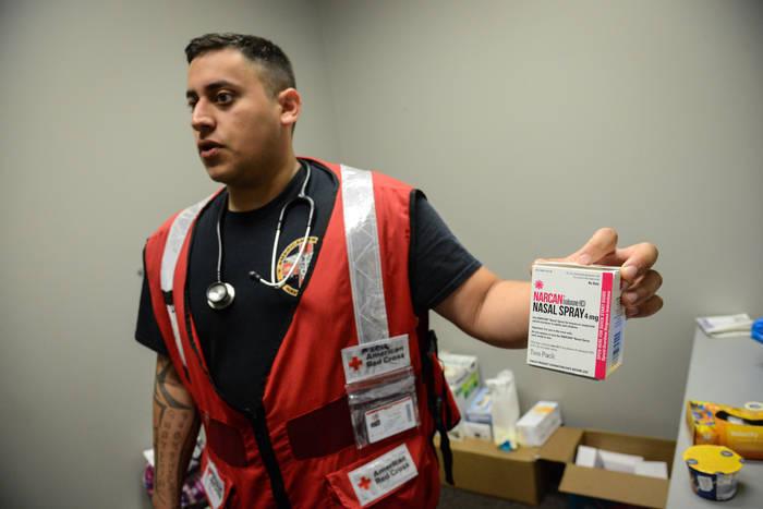 Julian Delgado - Red Cross Healh Services.jpg