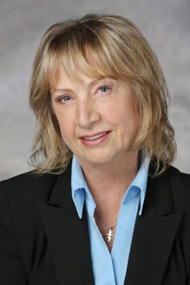 June Witty.jpg