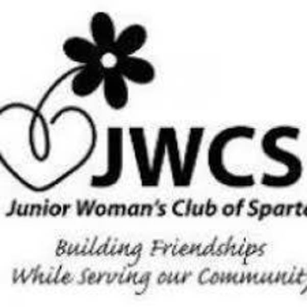 Junior Women's Club Sparta.jpg