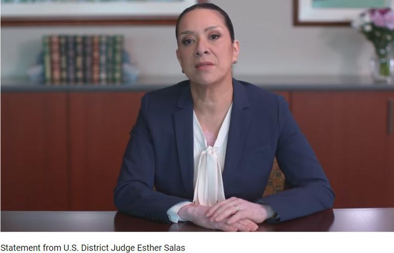 Judge (1).png