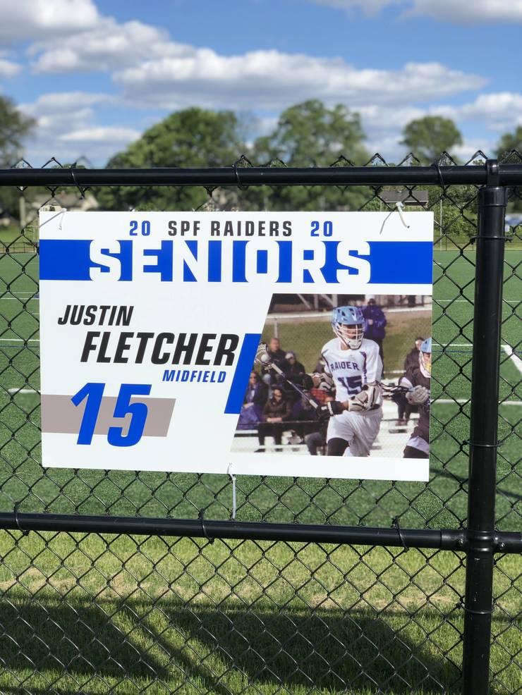 Justin Fletcher.JPEG