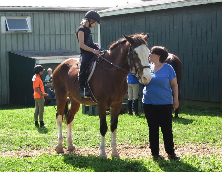 Junior Horse Show 6.14.14 007   copy.JPG