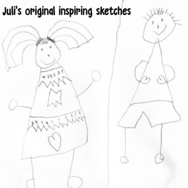 Juli_Sketches_900x.png