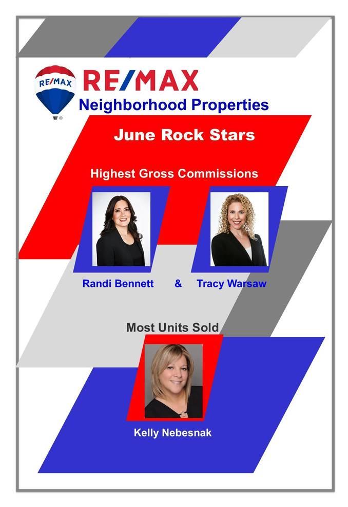 June2020Rockstars.jpg