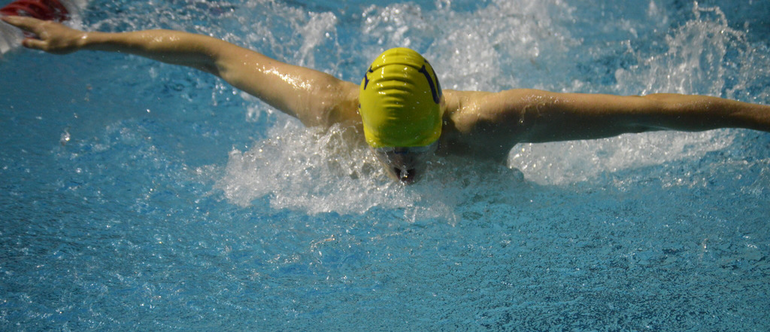 Julian Kaniuka, Union Catholic, in the 100 Butterfly.png