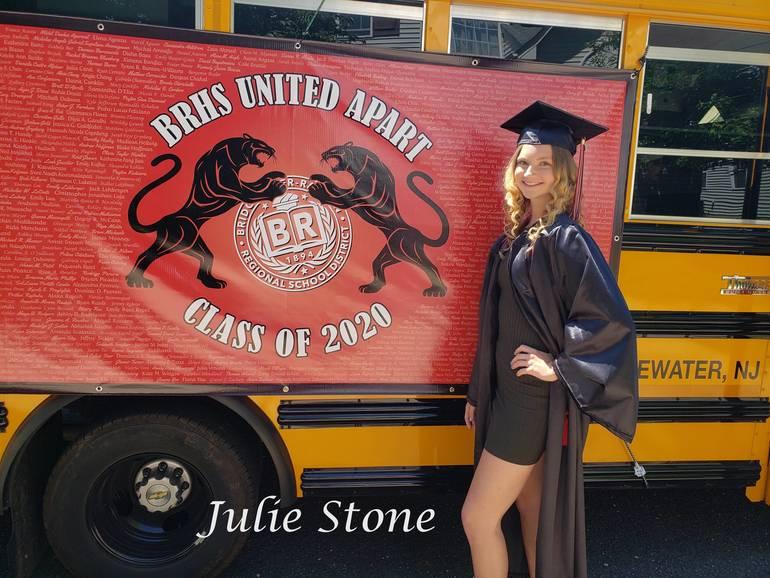 Julie Stone.jpg