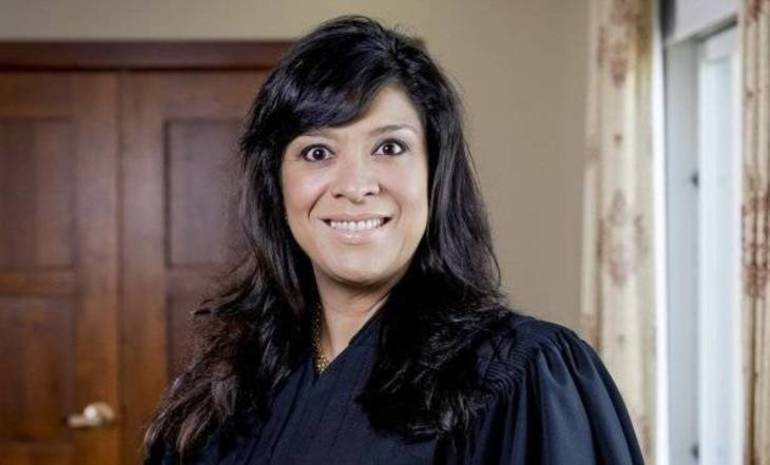 Judge Esther Salas.png