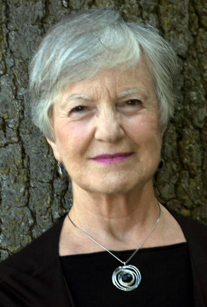 Judy Eichinger.jpg