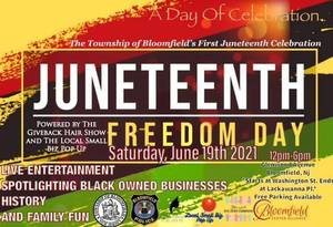 Carousel image 15a24fddaff7bb9a47bc juneteenth