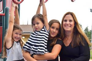 Carousel image 9952d6061da00491f42a julie playground kids bernstein