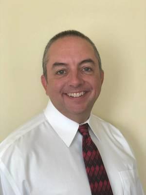 Barnegat School Board Replaces Board Member after Long Term Member Resigns