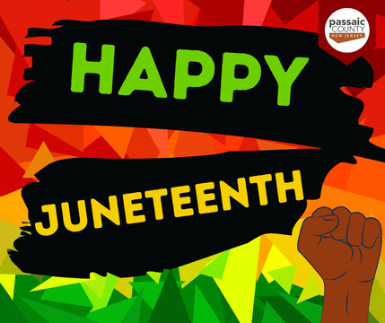 Top story 523585ff6300a1a301bd juneteenth graphic