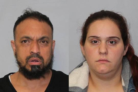 Top story 627bd6b4792d1ff93dab juan rodriguez  43  and beatrice sepulveda  29  both of irvington township courtesy of the nj state police