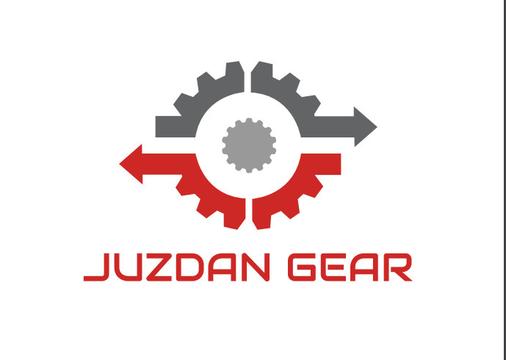 Top story eea09635f0c9170e0133 juzdan logo