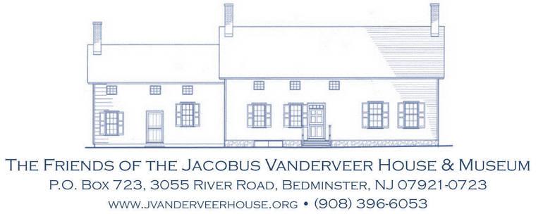 JVH Logo_Blue_Contact info.jpg
