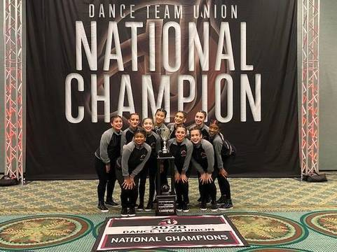 Top story de9988eda0a45c8f3748 jv national champion 2020