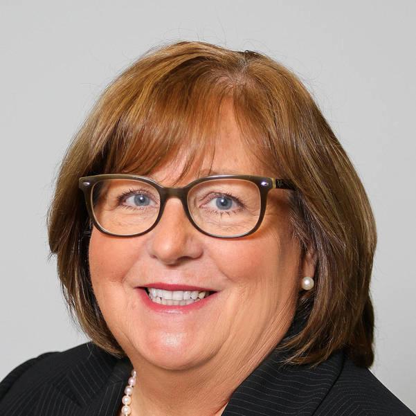 Kathy DeFillippo