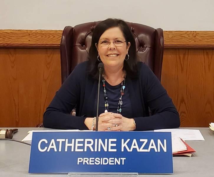 Kazan Pres.jpg