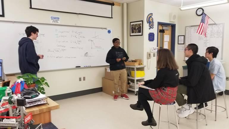 Karthik and Cameron teaching PID's.jpg