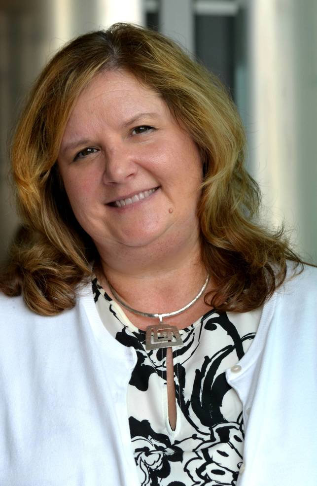 Karen Villareal of Scotch Plains.JPG