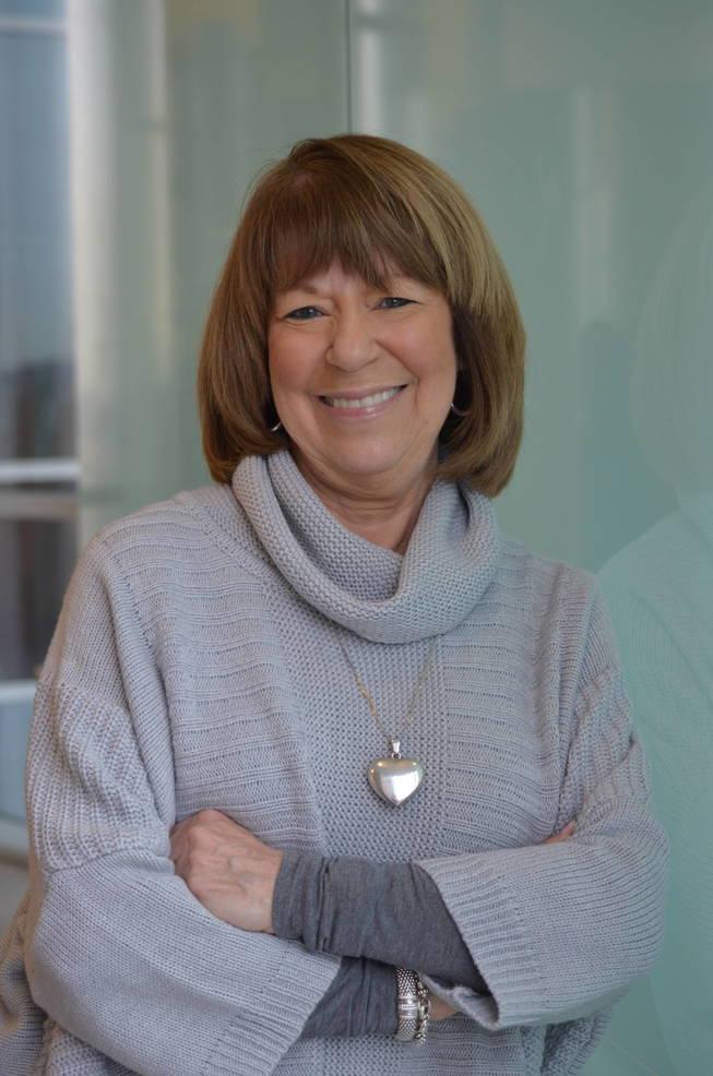 Karen Lange of Westfield.JPG
