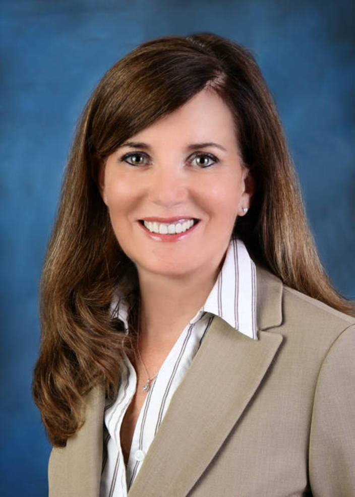 TAPinto Featured Franchisee: Kathy Cryan of TAPinto Union