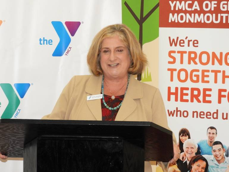 Katie McAdoo, Executive Director of the YMCA.jpg