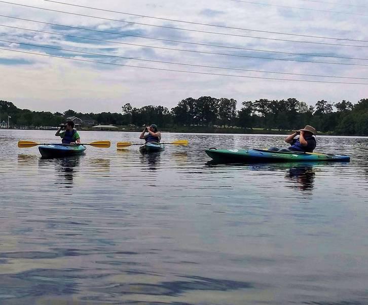 Kayak tours.jpg