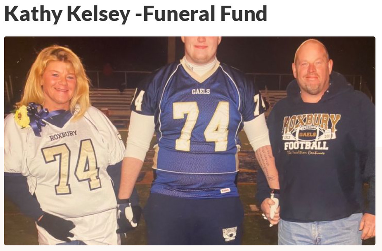Kathy Kelsey fund.PNG