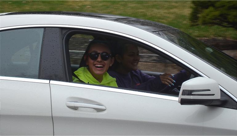 Kayla car2.png