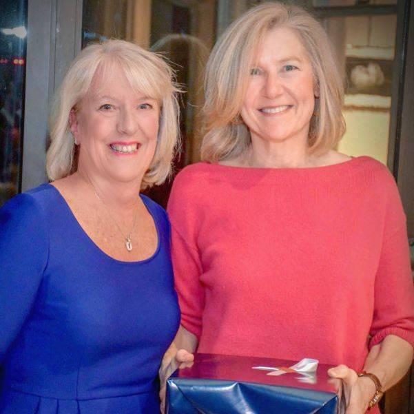 Karen Schneider and Cynthia Baker.jpg