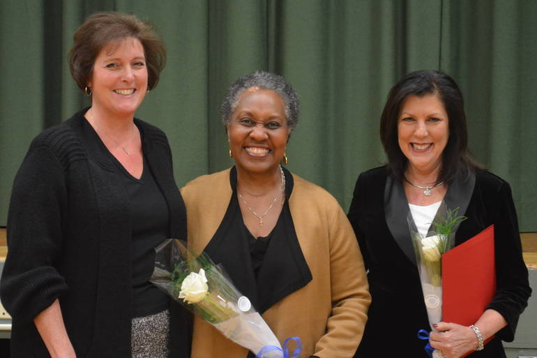 Karen Wetherell, Charlene Jackson, Terri Kitts.JPG