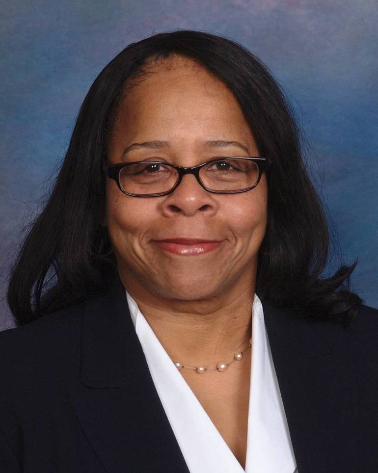 Best crop dc2eebd4bb1d7134c304 karen odom  new coo of the boys   girls club of monmouth county