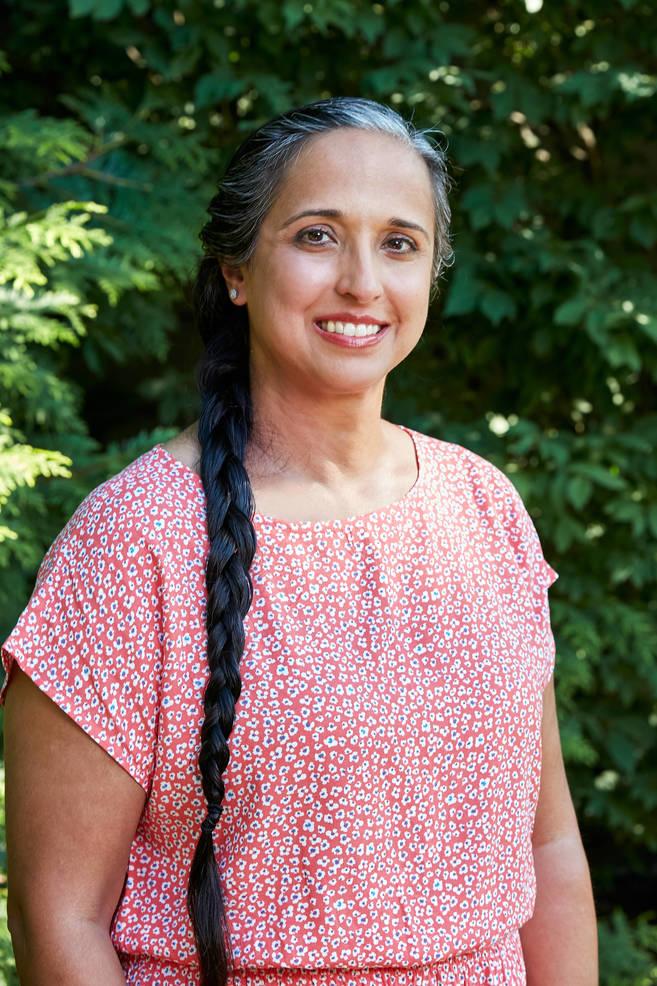 Kamal Zubieta