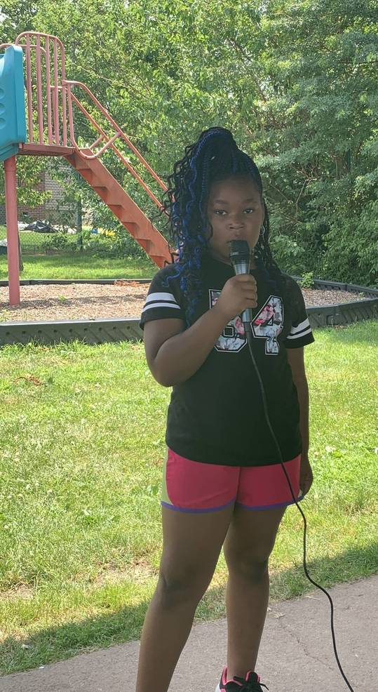 Karaoke Day at McGillvray Day Camp (Picture 2).JPEG