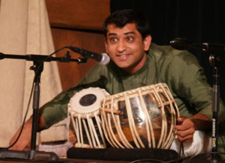 Kaumil-Shah-Tabla.jpg