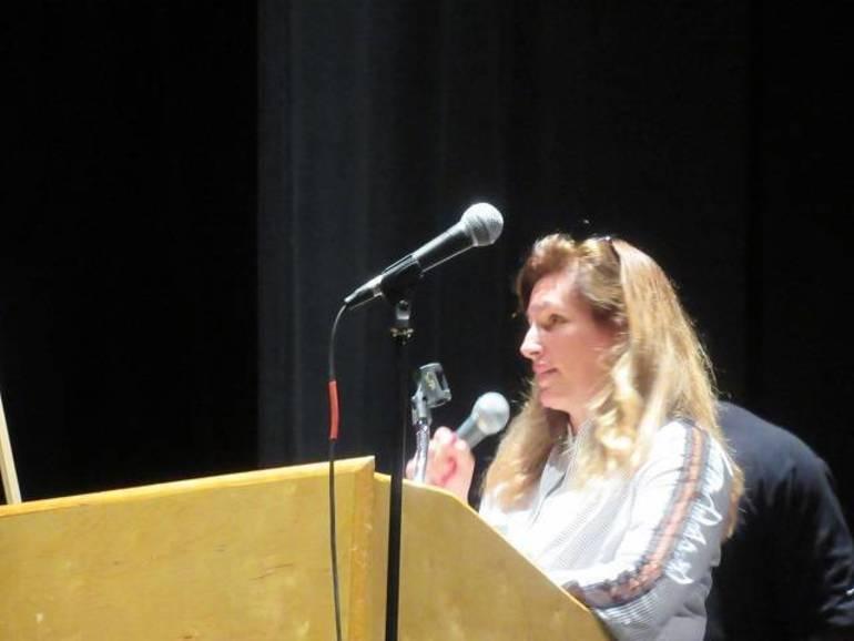 Kate Hartwyk.JPG