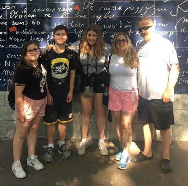 Katz family.jpg