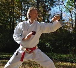 Carousel image 3d660ef92c0f4e19d348 karate chris goedecke 1