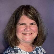Introducing Katie Goeke for Roxbury Board of Education