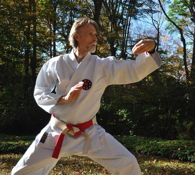 Top story 3d660ef92c0f4e19d348 karate chris goedecke 1