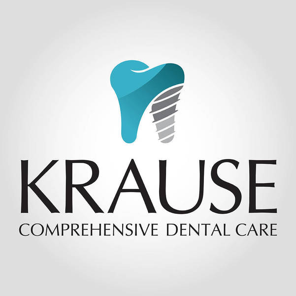 Emergency Treatment Only at Krause Comprehensive Dental Care
