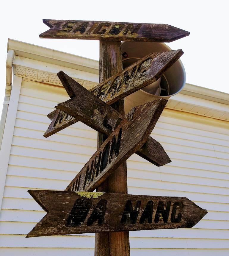 Kenvil VFW sign post.jpg