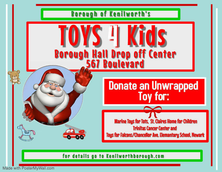 Kenilworth Toys for Kids 2019 - Made with PosterMyWall.jpg