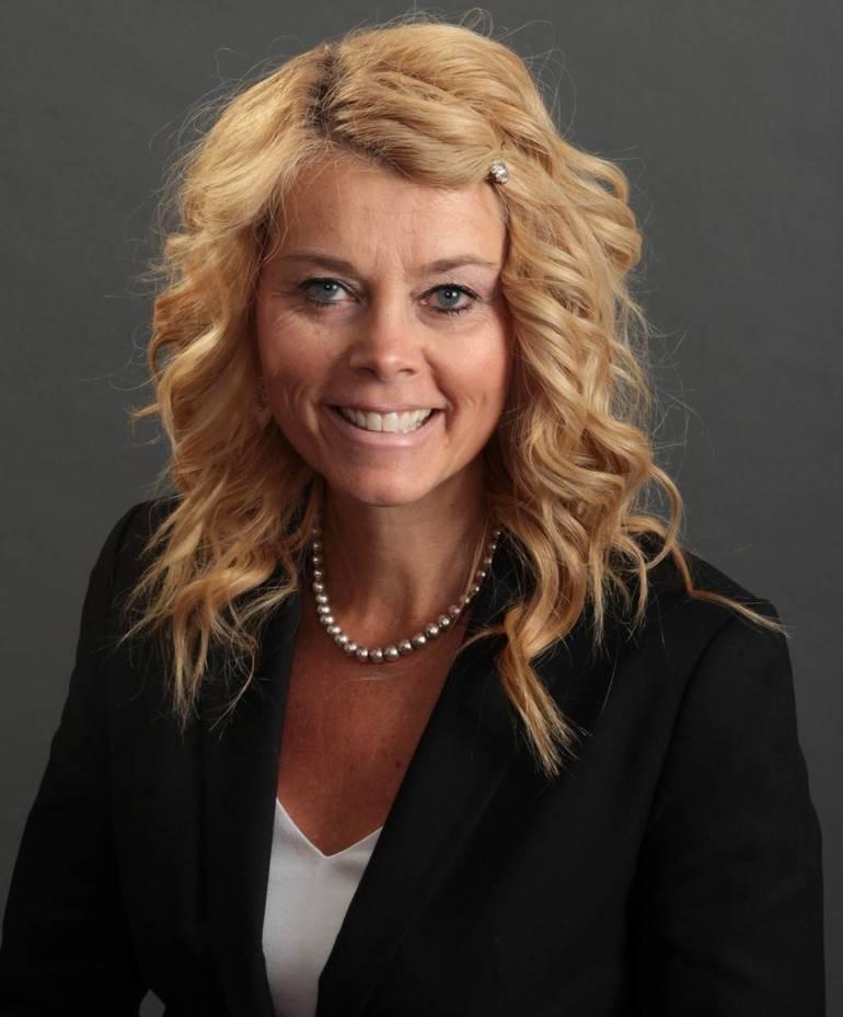 Kelly Andreano 8th legislator.jpg