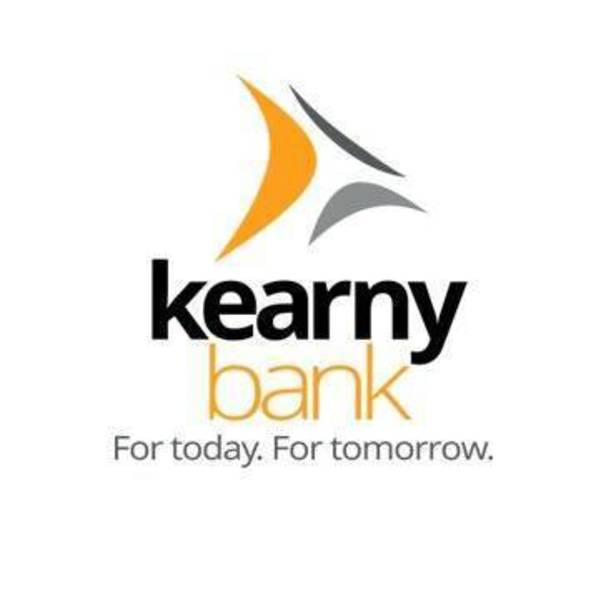 """Fortune magazine names Kearny Bank's parent company to prestigious  annual listing of world's """"100 Fastest Growing Companies"""""""