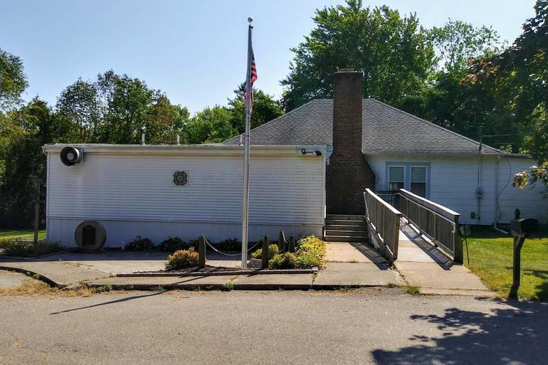 Kenvil VFW Post 2833 in Roxbury.jpg