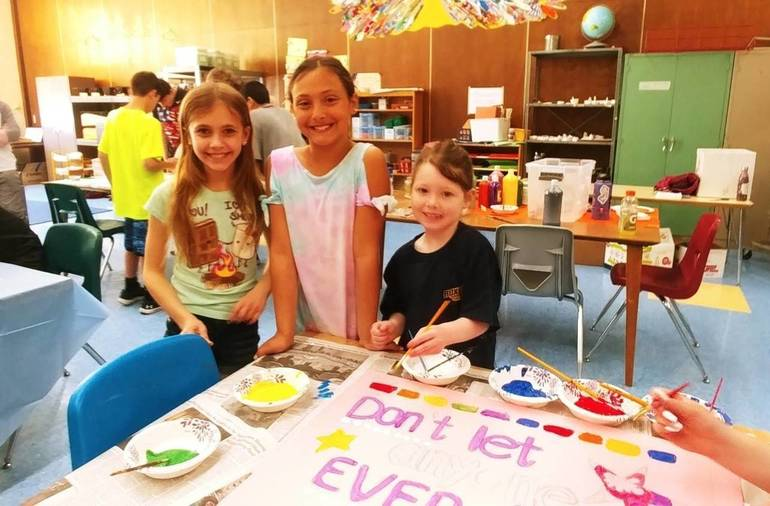Kennedy Girls Painting.jpg